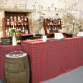 Mobile Bars Scotland